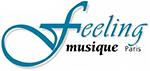 logo-feeling