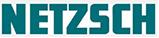 logo-netzsch