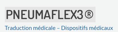 logo_pneumaflex_v_francaise