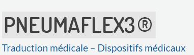 logo_pneumaflex_v_francaise2