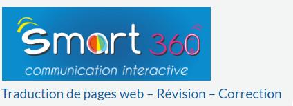 logo_smart360_v_francaise
